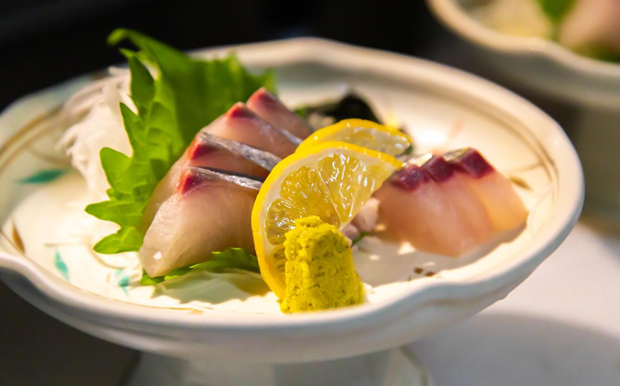 日本食文化を次世代につなぐ